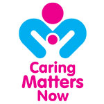 Caring Matters Now