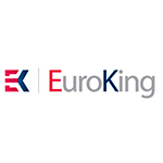 EuroKing Maternity Software Solutions