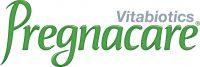 Vitabiotics Pregnacare