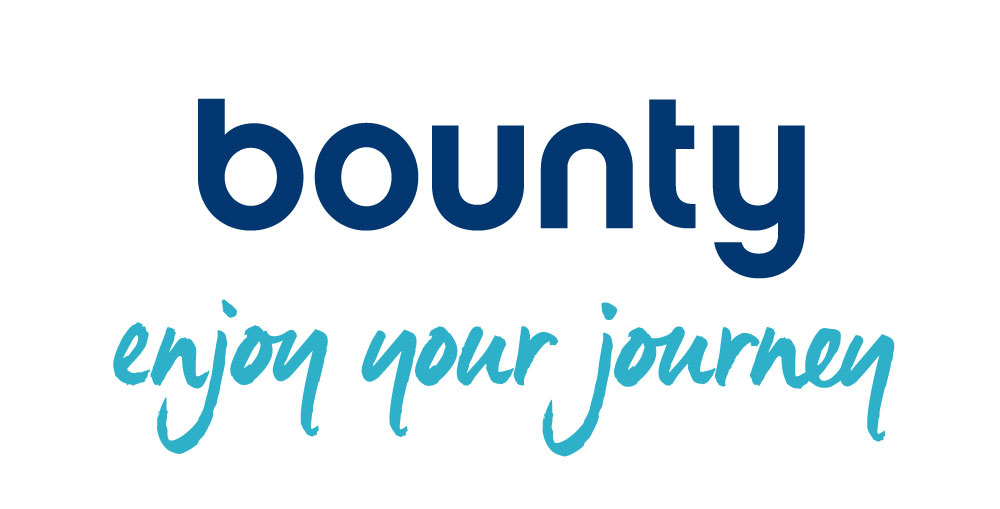 Bounty UK Ltd