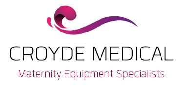 Croyde Medical Limited