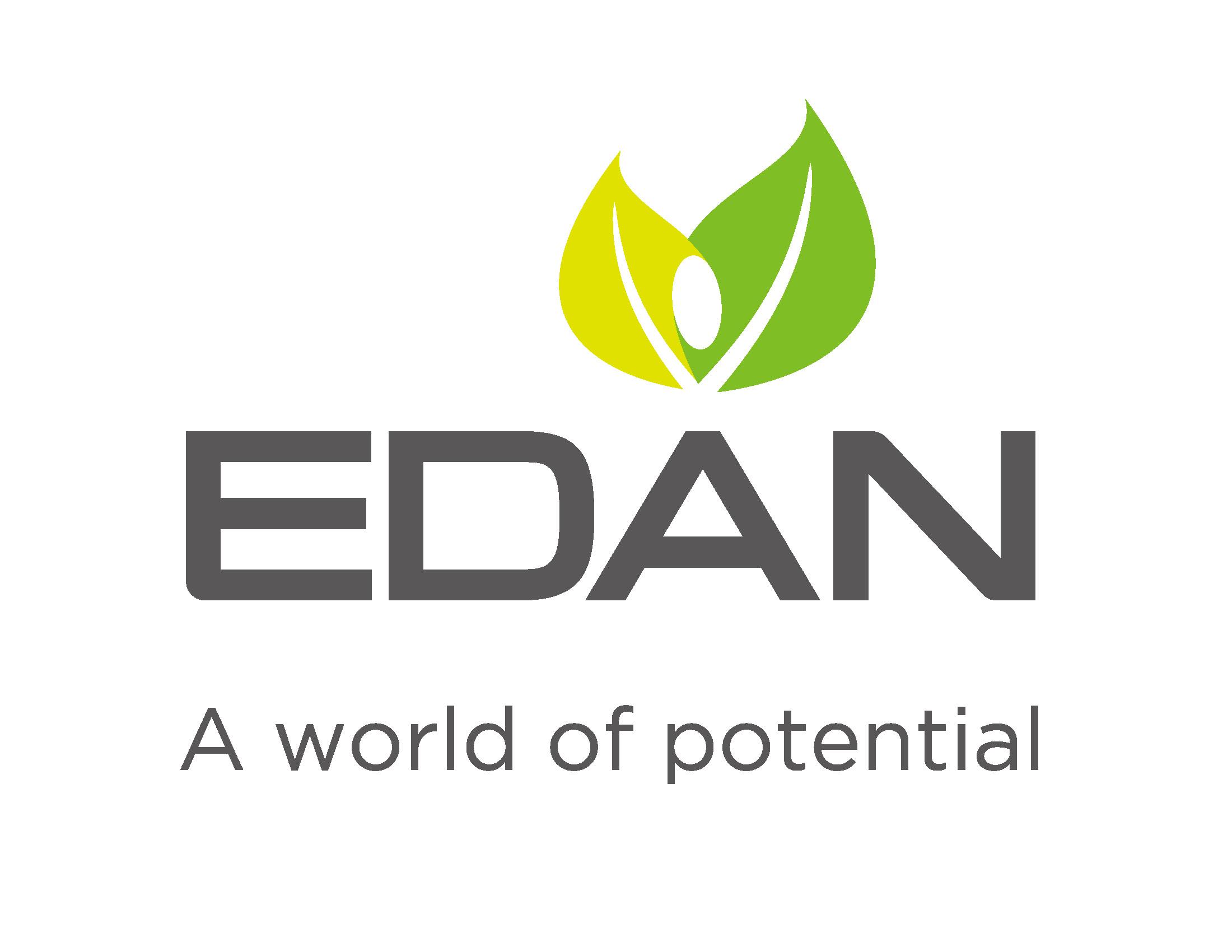 EDAN UK