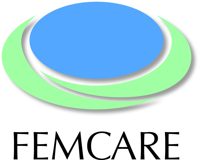 Femcare Ltd