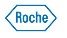 Roche Diagnostics Limited