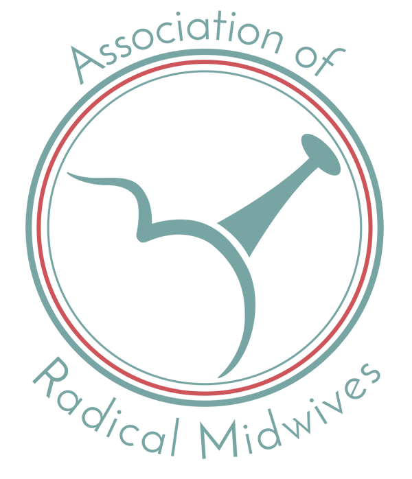 Association of Radical Midwives