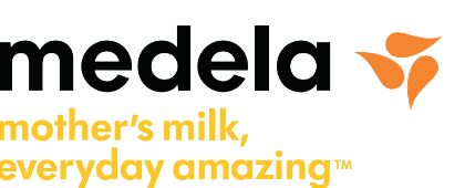 Medela Uk Ltd