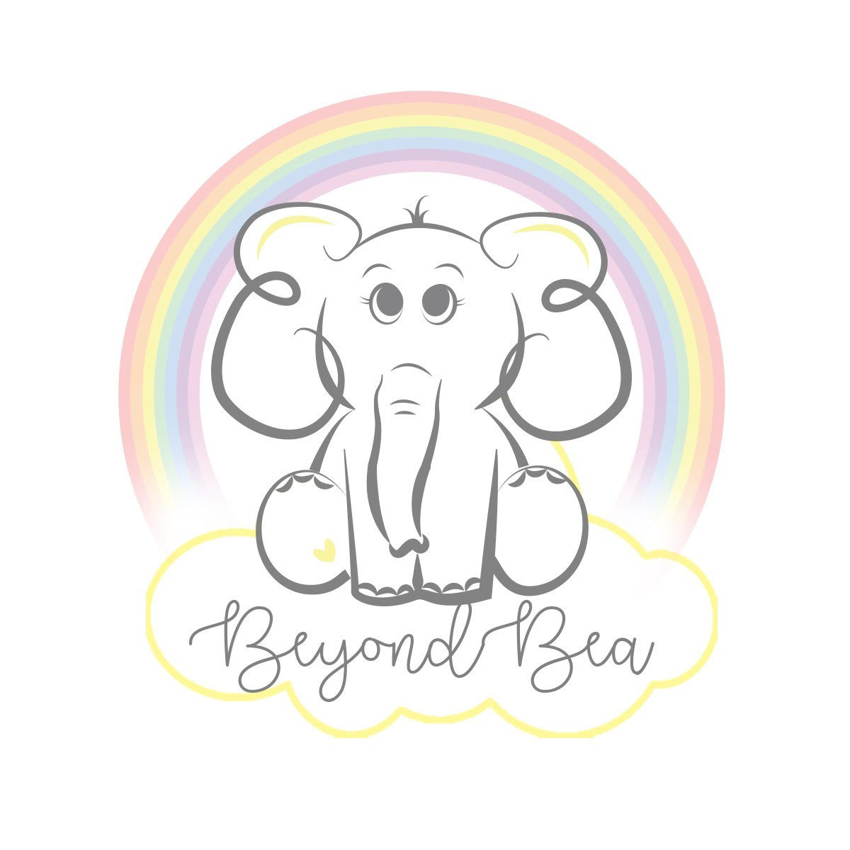 Beyond Bea Charity