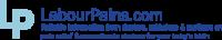 LabourPains.com