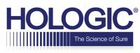 Hologic Ltd