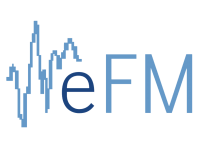 Fetal Monitoring – eFM