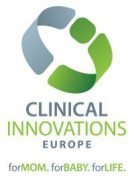 Clinical Innovations Europe