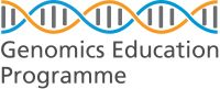 HEE Genomics Education Programme