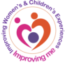 Improving Me: Cheshire and Merseyside Women's and Children's Partnership