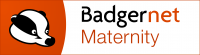 Clevermed- BadgerNet Maternity Services
