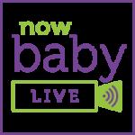 NowBaby