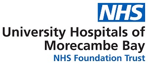 University Hospitals of Morecambe Bay