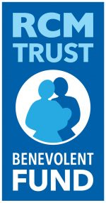 RCM Trust Benevolent Fund