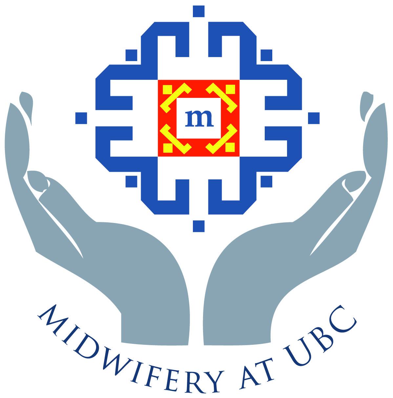 University Of British Columbia IEMBP