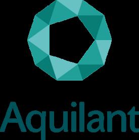 Aquilant Ltd