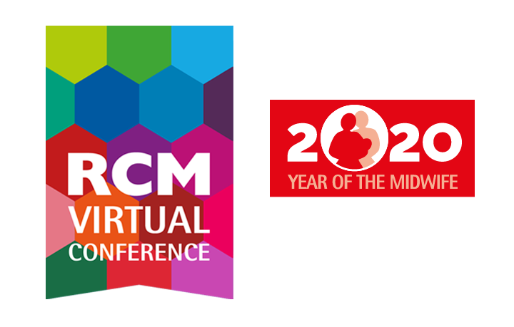 RCM Annual Conference