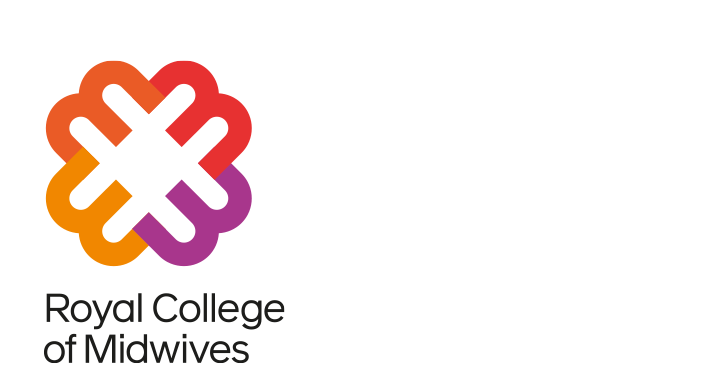 RCM Virtual Conference